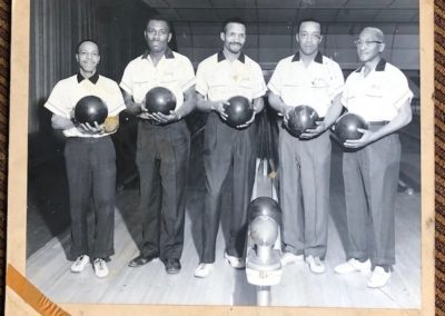 1960_bowling_club_dayton