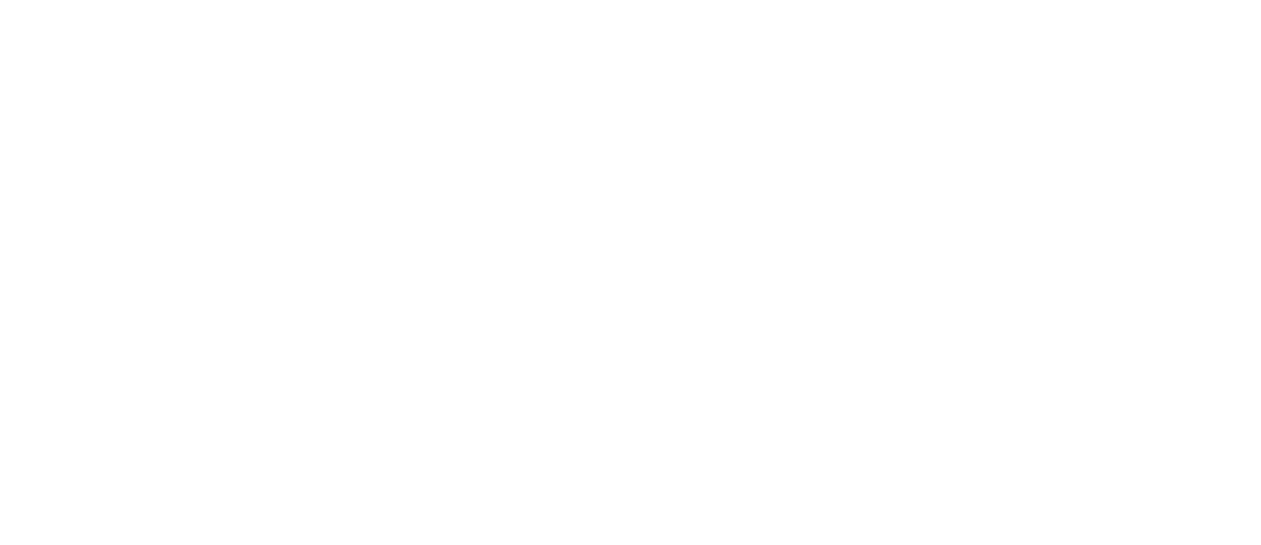 Once Occupied