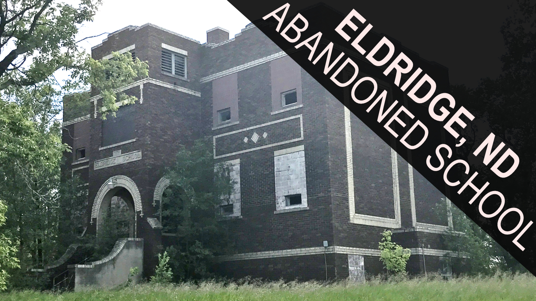 abandoned_school_in_north_dakota