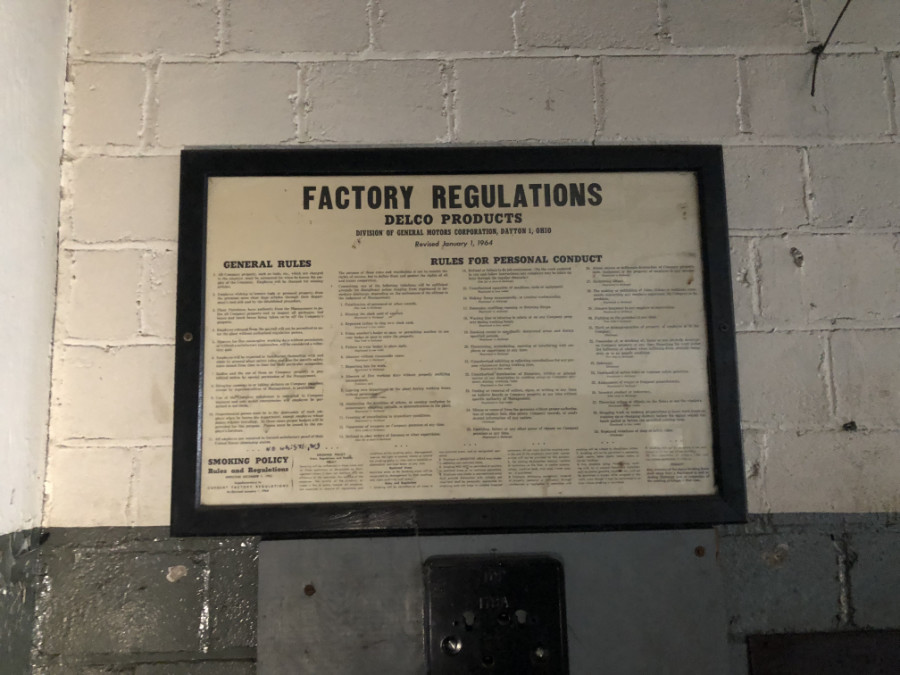 delco_factory_regulations_mendelsons