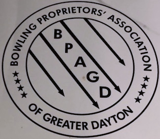 Bowlero Lanes Dayton BPAGD Bowling