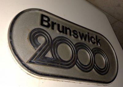 Bowlero Lanes Dayton Brunswick