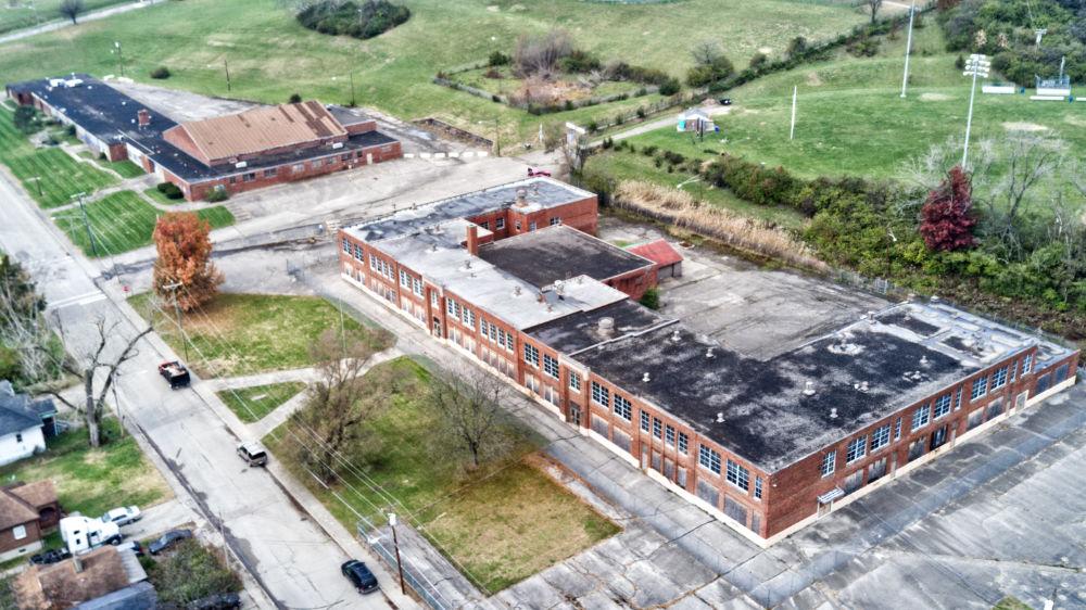 aerial_of_abandoned_schools_in_ohio