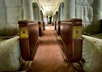 abandoned-bac-111-airplane-seats