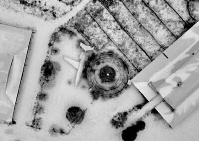 abandoned-airplane-graveyard-in-the-snow-drone
