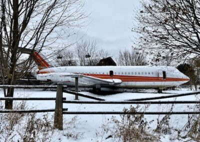 abandoned-airplane-graveyard