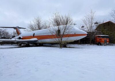 abandoned-airplane-graveyard-near-me