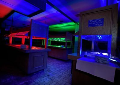 light-painting-chinese-buffet-photography