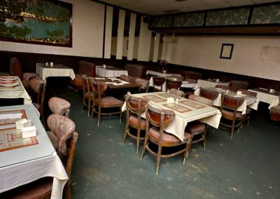 forgotten-chinese-food-restaurant