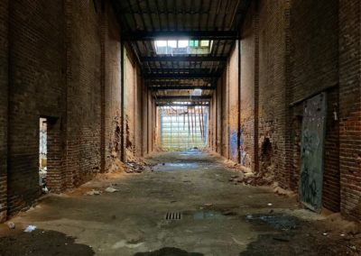 abandoned-carbarn-bays