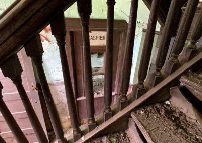 abandoned-cashiers-window