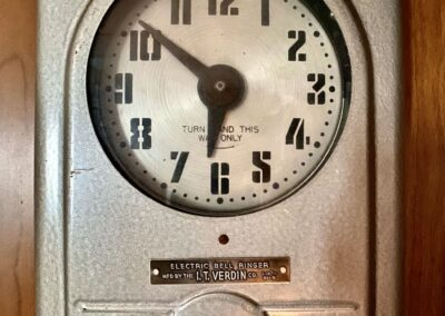 vintage-1900s-church-bell-timer-clock