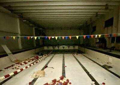 huge-abandoned-pool