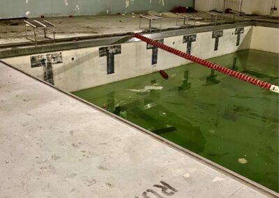 no-running-abandoned-pool