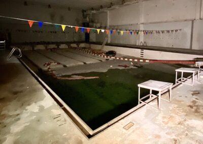 abandoned-pool-olympic