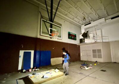 abandoned-ymca-gym-ohio-homeless-camp