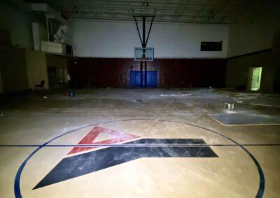 abandoned-ymca-gym-ohio