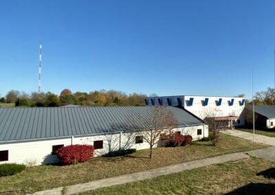outside-ohio-charter-school-shuttered