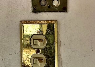 push-button-mother-pearl-switches