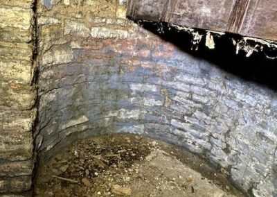 curved-foundation-in-victorian-house