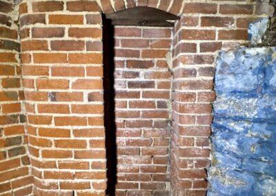 victorian-basement-brick-cavity