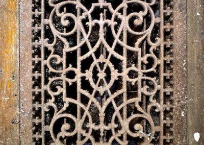 victorian-iron-floor-vent