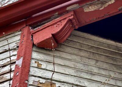 outdoor-porch-red-victorian-porch