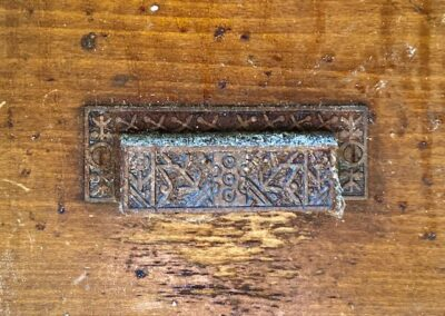 victorian-build-in-victorian-cabinet-pull-handle
