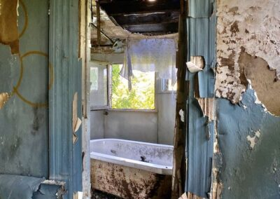 abandoned-mansion-victorian-clawfoot-tub