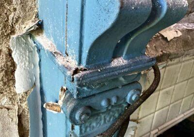 blue-woodwork-fireplace-victorian