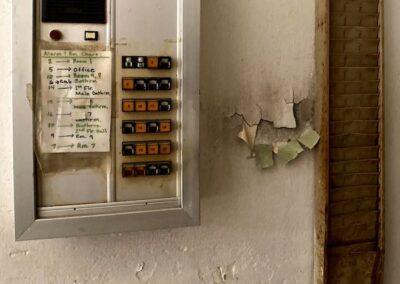 abandoned-nursing-home-time-clock
