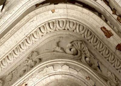 victorian-corner-crown-molding-mansion-ohio