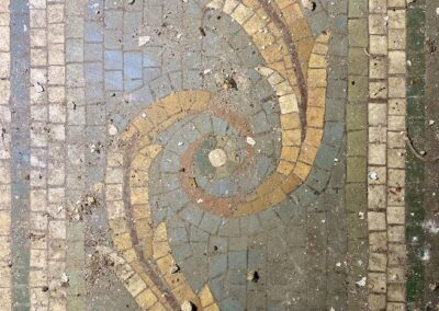 abandoned-victorian-mansion-tile-floor-mosaic