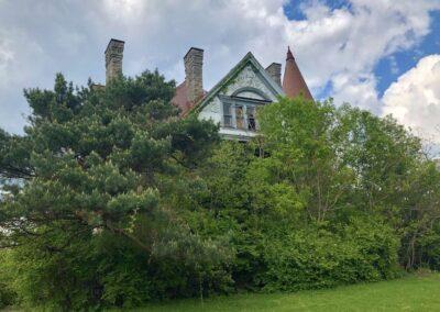 ae-burckhardt-house-side