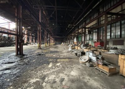 abandoned-pattern-foundry-huge