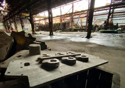 abandoned-pattern-shop