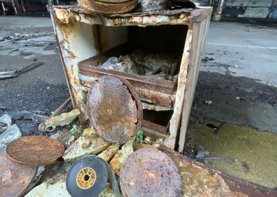 abandoned-film-reels-cabinet