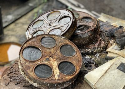 abandoned-film-reels