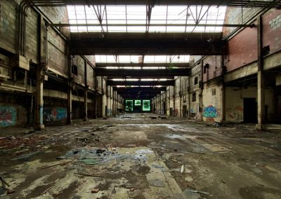 abandoned-factory-huge