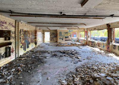 inside-pl-and-e-abandoned-train-railyard-ohio