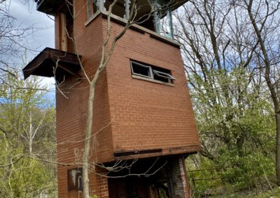 abandoned-outpost-train-railyard-in-ohio