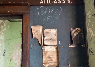 abandoned-train-station-drivers-aid-board