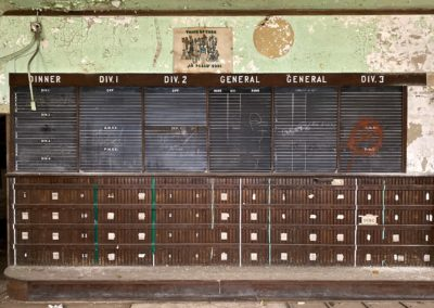 abandoned-trolley-scheduling-board-2
