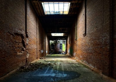 abandoned-trolley-station-bay-brick