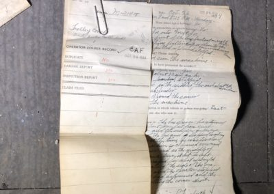 abandoned-trolley-station-ohio-accident-report