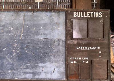 abandoned-trolley-station-ohio-bulletins