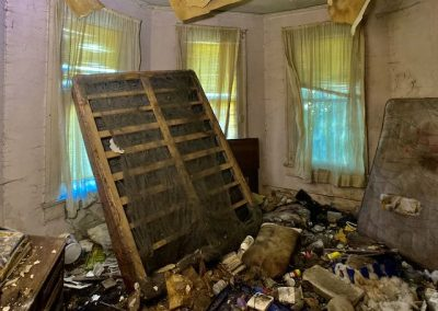 abandoned-house-3-windows-living-room