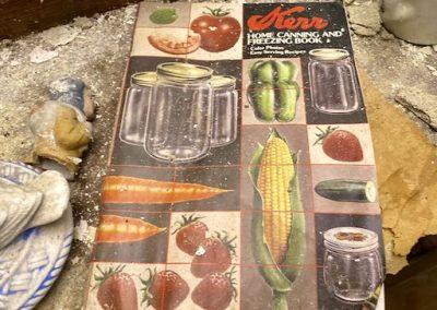 vintage-kerr-canning-book