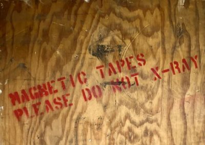 magnetic-tapes-please-do-not-xray