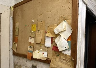 abandoned-bulletin-board-from-1989